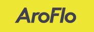 Aroflo Logo - Cloud Workload - Buttonwood
