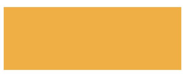 Puppet Logo - Cloud Broker - Buttonwood