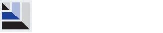 AMQP Logo - Cloud Automation - Buttonwood